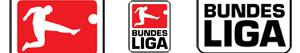 Flags and Emblems of German Football League - Bundesliga coloring pages